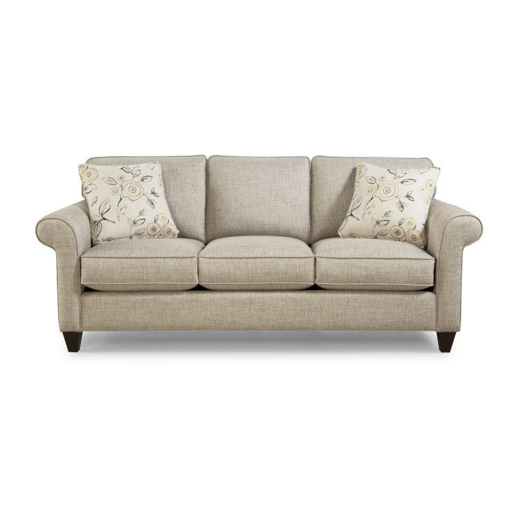 Craftmaster 742150 Sofa
