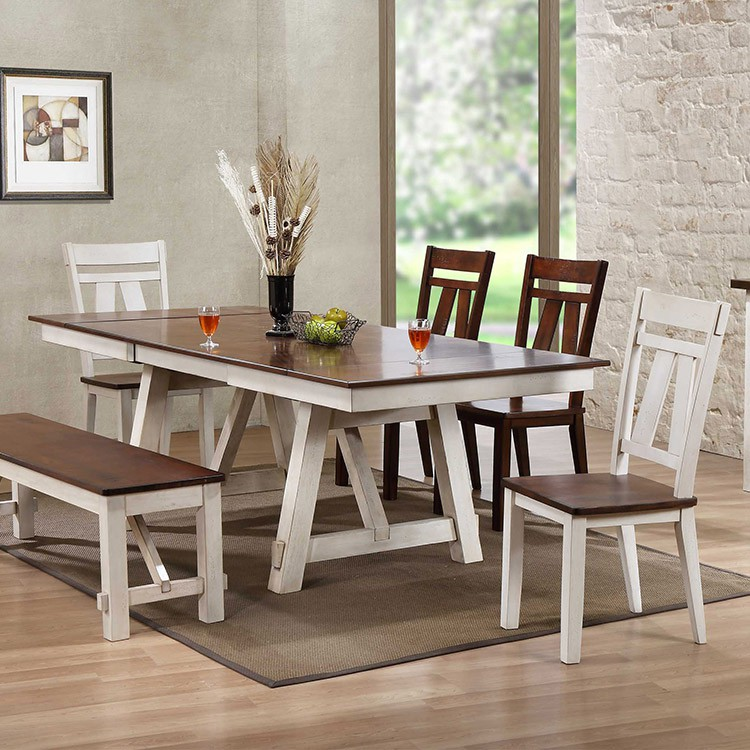 Bernards 5636 Winslow Table