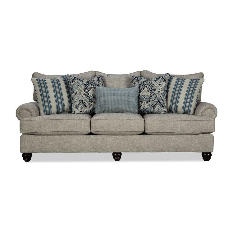 Craftmaster 797050PC Hadley Sofa