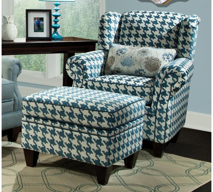 Marshfield 2270-01 Somerset Chair