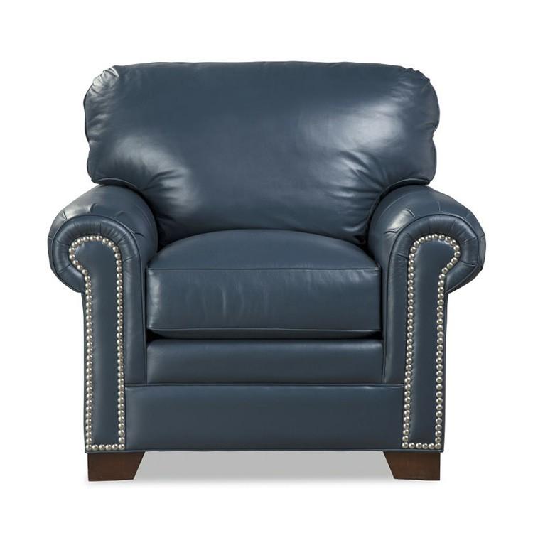 Craftmaster L756510BD Sutton Chair