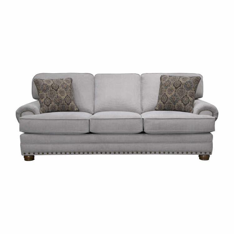 Jackson 3241-03 Singletary Sofa
