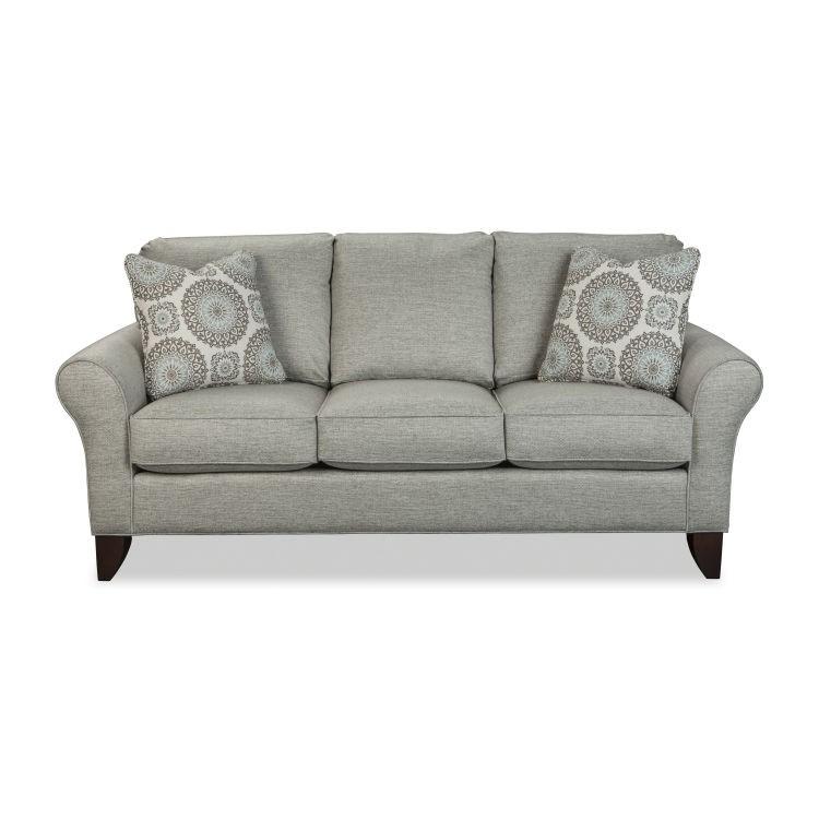 Craftmaster 755150 755150 Sofa