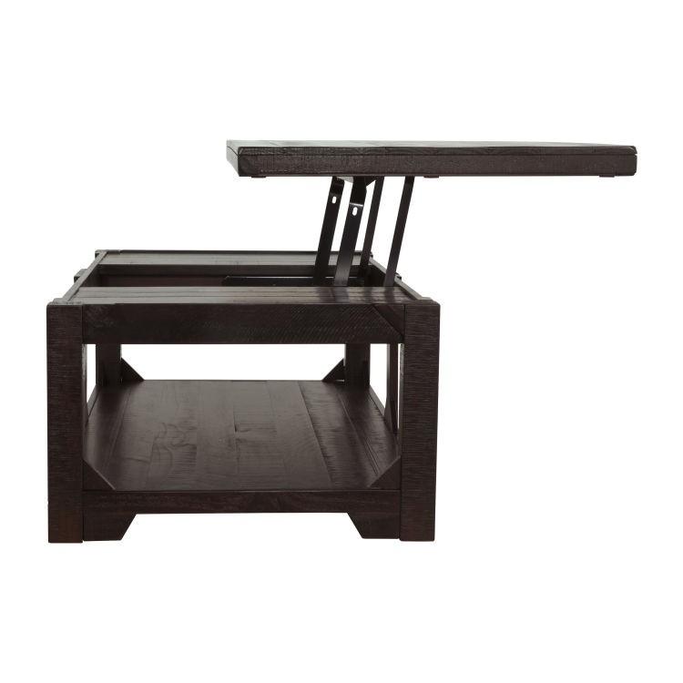 Craftmaster 755110 755150 Chair