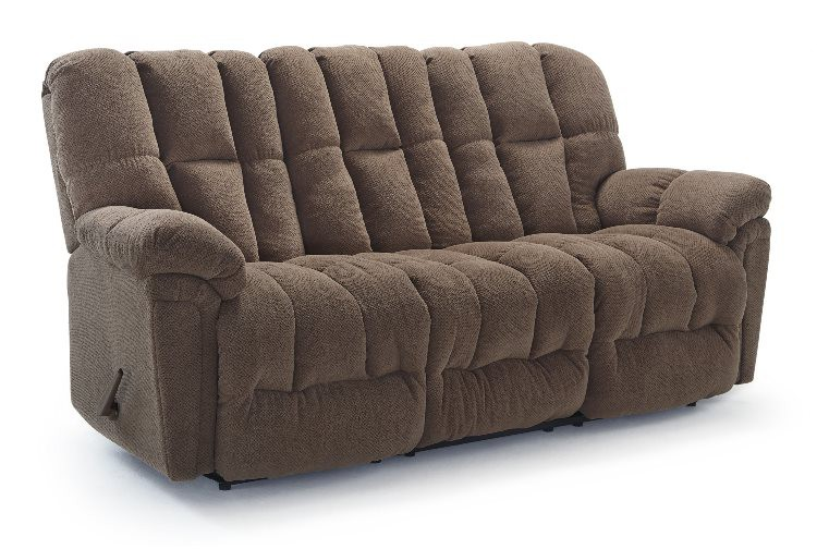Best SF-1030-20 Cover/Finish Field Nice Sofa Collection Field