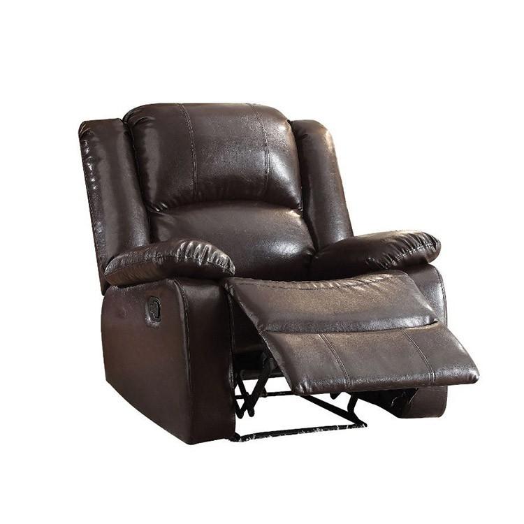 Acme Furniture 59470 Vita Recliner