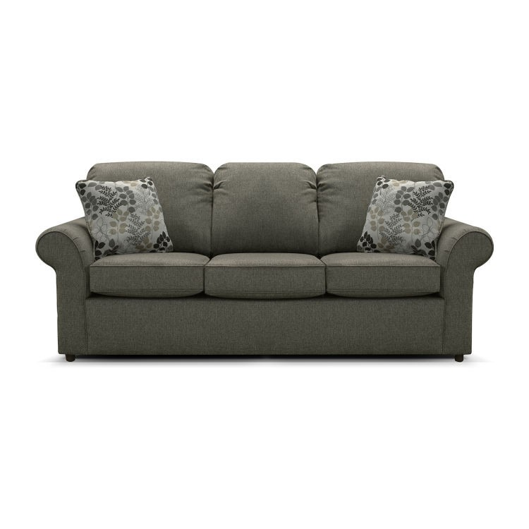 England 2405 Malibu Sofa w/Pillows