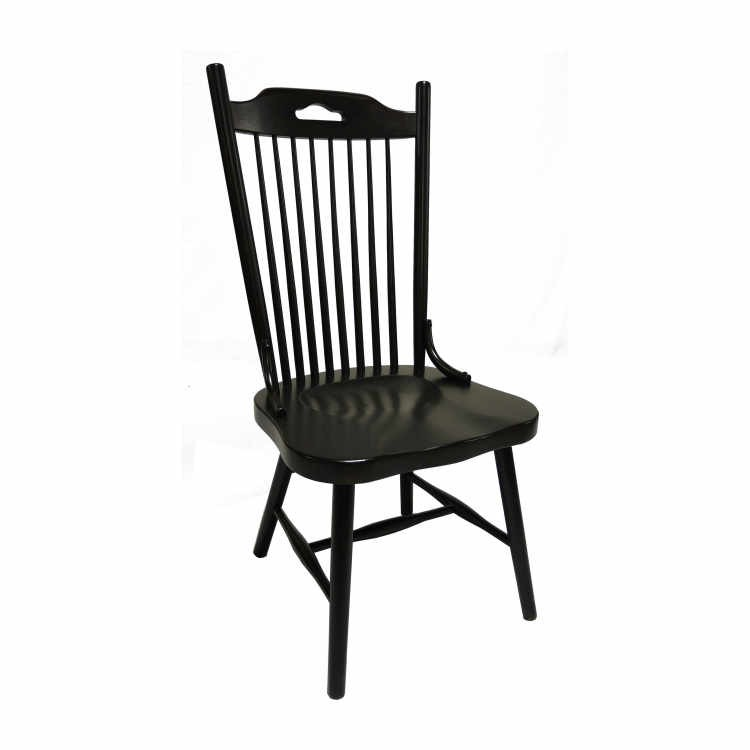 Tennessee Ws001 Windswept Shores Side Chair