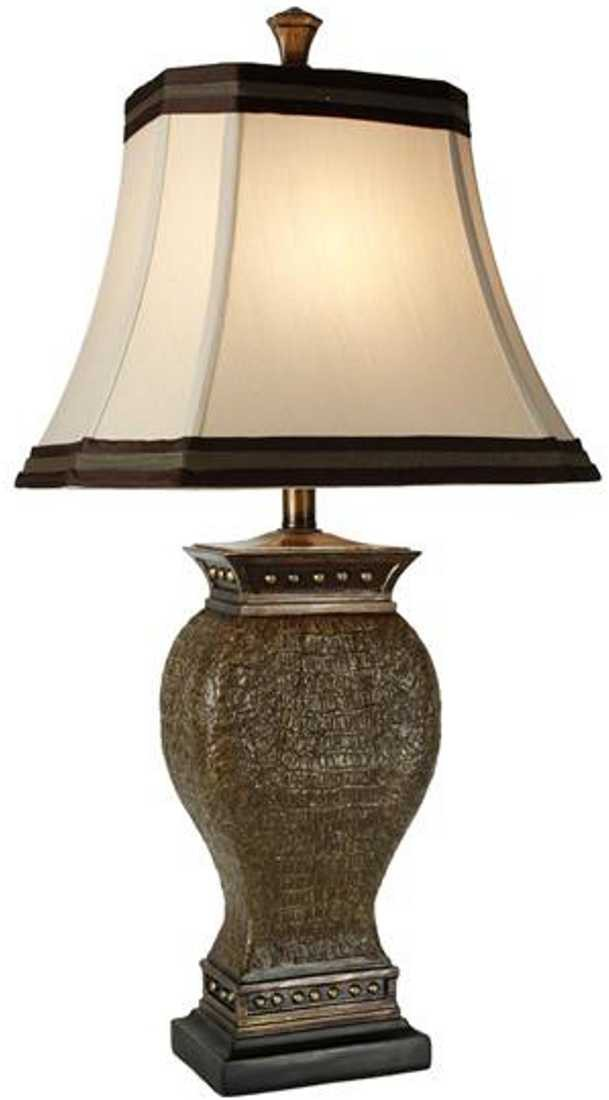 Stylecraft L31036 Lamp
