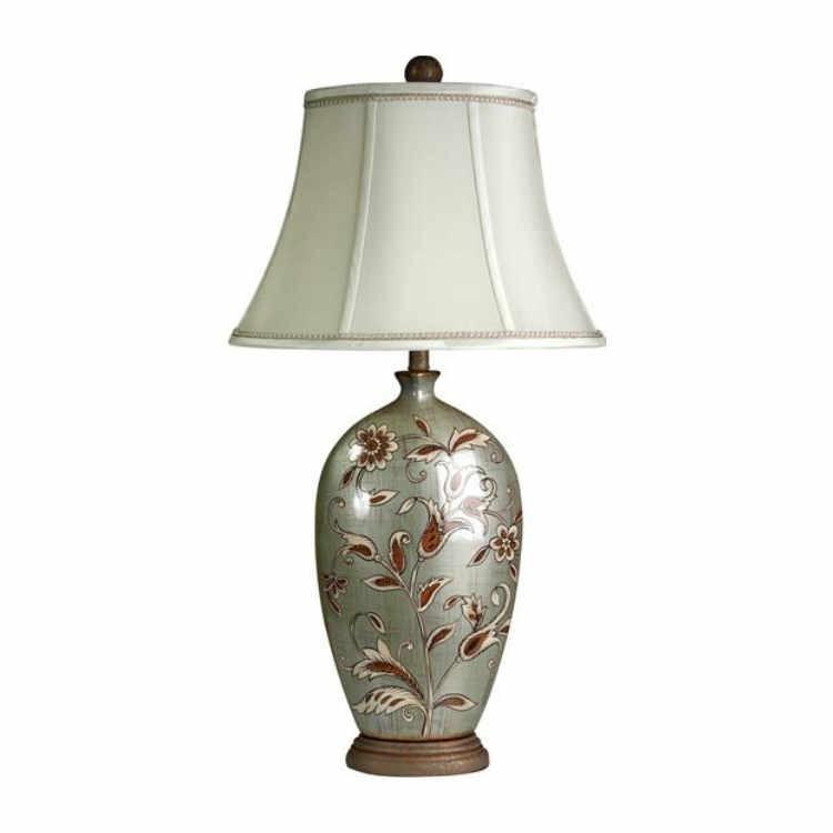 Stylecraft Js3440 Lamp