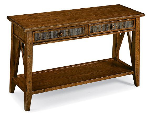 Peters Revington 291950 Creekside Sofa Table