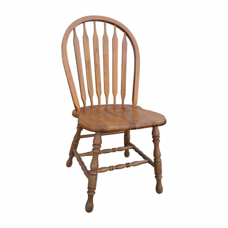 Tennessee 3147 Side Chair
