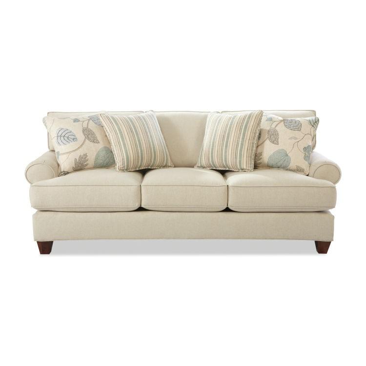 Craftmaster C911150 Manhattan Sofa