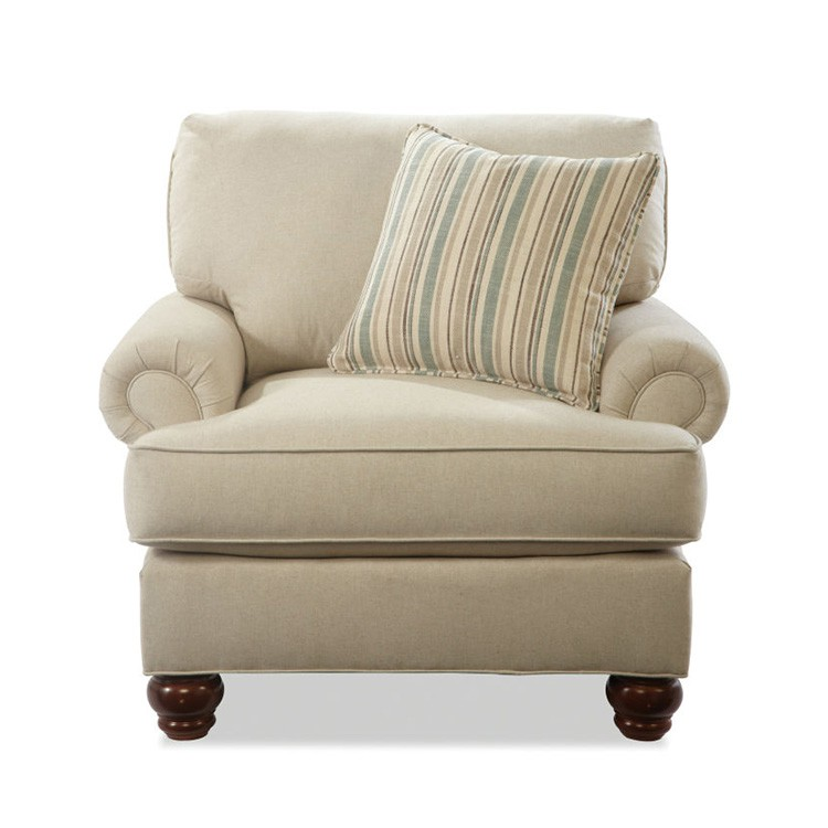 Craftmaster C923210 Chair