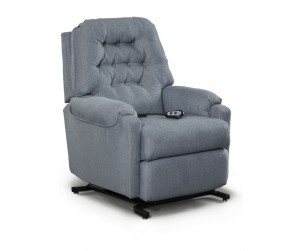 Best 1AW21 Sondra Power Lift Recliner
