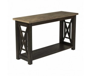 Liberty 422 OT1030 Heatherbrook Sofa Table