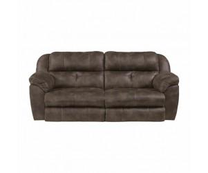 Jackson 61891 Ferrington Pwr. Reclining Sofa W/THR