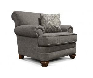 England 5Q04N Reed Chair