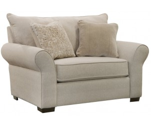 Jackson 4152-01 Maddox Chair 1/2