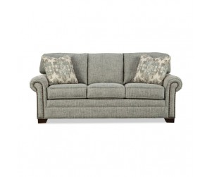 Craftmaster 756550 Sofa
