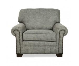Craftmaster 756510 Chair