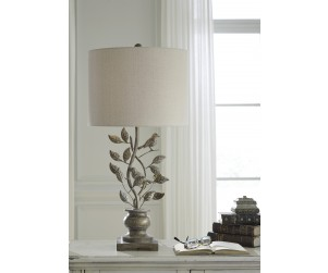Ashley L208094 Heloise Table Lamp