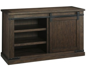 Ashley W562-28 Budmore TV Stand