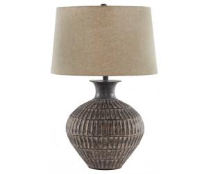 Ashley L207354 Magan Lamp