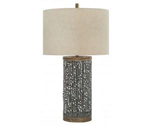 Ashley L207364 Dayo Lamp