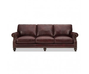 Craftmaster L762350BD Sofa