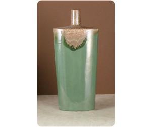 Sherwood Km207 Eucalyptus Ceramic Vase