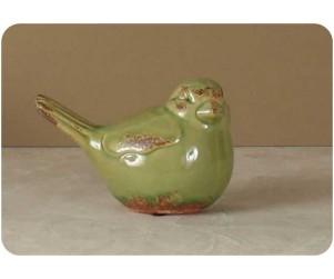 Sherwood Se1052 Lime Bird
