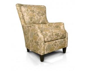 England 2914 Loren Chair