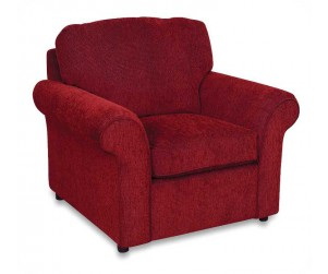 England 2404 Malibu Chair