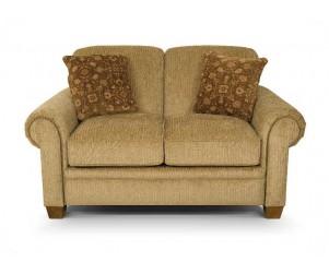 England 4354 Benwood Chair