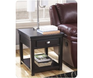 Ashley T864-3 Hatsuko End Table