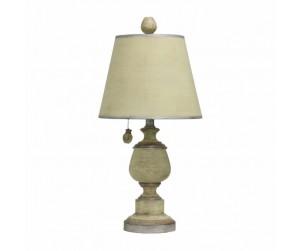 Stylecraft L24396 Lamp