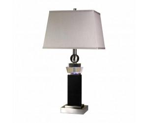 Stylecraft L31899 Lamp