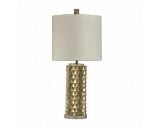 Stylecraft L310151 Lamp