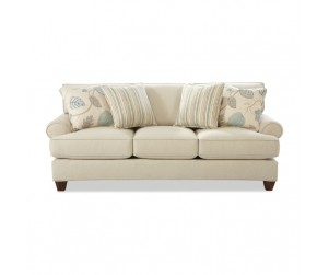 Craftmaster C911150 Sofa