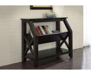 Liberty 955 OT1031 Piedmont Bookshelf