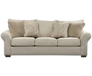 Jackson 4152-03 Maddox Sofa