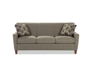 Craftmaster 786430 7864 Loveseat W/pillows