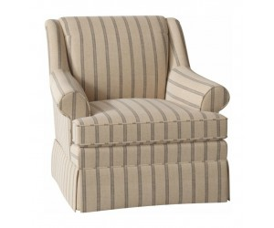 Craftmaster 920510 Chair
