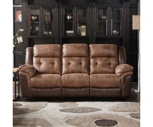 Crossroads Furniture 5156M-S Denali Sofa