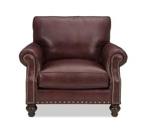 Craftmaster L762320BD Chair 1/2