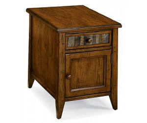 Peters Revington 291932 Creekside Chairside Cabinet