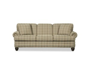 Craftmaster 728150 Sofa