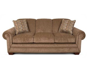 England 1435 Monroe Sofa